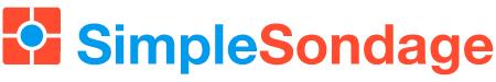 Logo de SimpleSondage